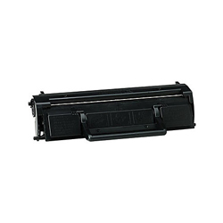 339473 COMPATIBLE Black Toner - Product Image