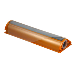 37002305 - Product Image