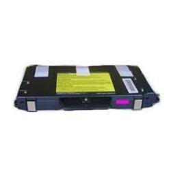 37019336 Magenta Toner - Product Image