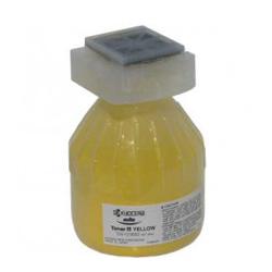 37034005 Yellow Toner - Product Image