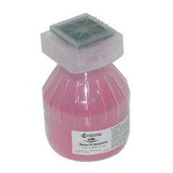 37034006 Magenta Toner - Product Image