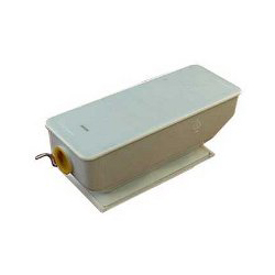 37061011 - Product Image