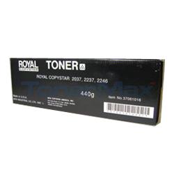 37061016 - Black Toner - Product Image