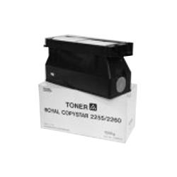 37066016 - Black Toner - Product Image
