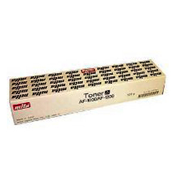 37070011 BLACK TONER - Product Image