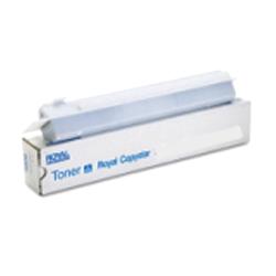 37081015-Black Toner - Product Image