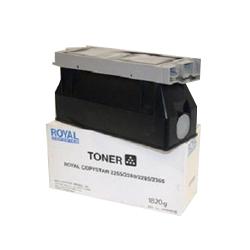 37083016 - Black Toner - Product Image