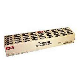 37085016 BLACK TONER - Product Image