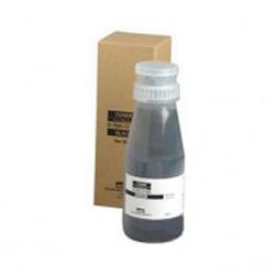 37087011 BLACK TONER - Product Image