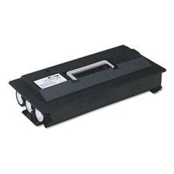 370AB016 -   Kyocera/Mita/CopyStar  Black Toner   34k - Product Image