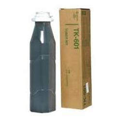 370AE016 - Black Toner - Product Image