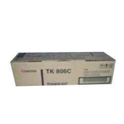 370AL511 CYAN TONER - Product Image