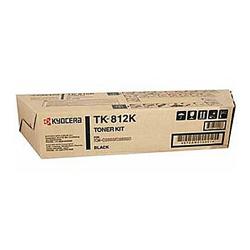 370PC5KM Black Toner - Product Image