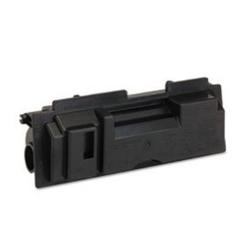 370QB012 - Black Toner - Product Image