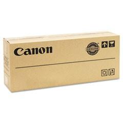 3766B003AA ..GPR-38   Canon Black Toner - Product Image