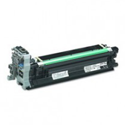 3787B004BA,GPR36,  ...  Canon Cyan  Drum Unit - Product Image