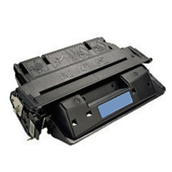 3839A002AA MICR BLACK TONER - Product Image