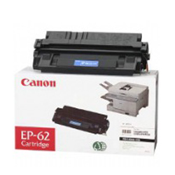3842A002AA-Black Toner - Product Image