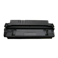 3842A002AA COMPATIBLE Black Toner - Product Image