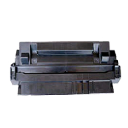 3842A002AA MICR Black Toner - Product Image