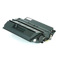 38L1410 - Product Image