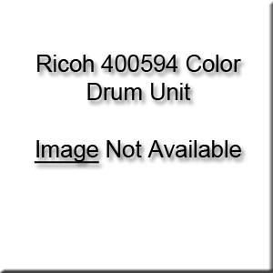 400594 Color Drum Unit - Product Image