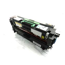 400596 Fuser Unit - Product Image