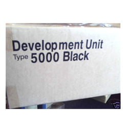 400722 Black Developer - Product Image