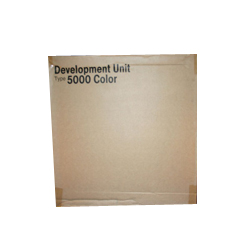 400723 Color Developer - Product Image