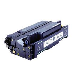 400759 BLACK TONER - Product Image