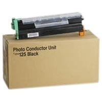 400843-Color Photo Conductor Unit - Product Image