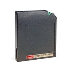 400852       IBM  Data Cartridge   30 Pack - Product Image
