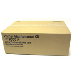 400879 COLOR MAINTENANCE KIT - Product Image