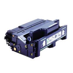 400942-Black Toner - Product Image