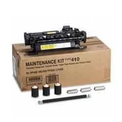 400950 MAINTANANCE KIT - Product Image