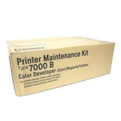 400962 Color Developer - Product Image