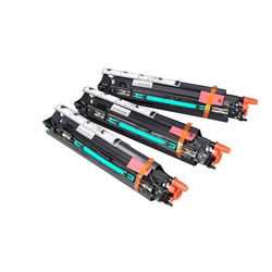 402305 COLOR DRUM UNIT - Product Image
