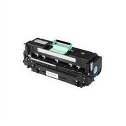 402307 FUSER UNIT - Product Image