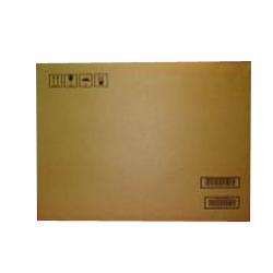 402318 Black Drum Unit - Product Image