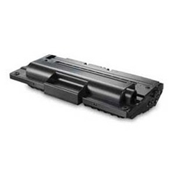 402455 COMPATIBLE Black Toner - Product Image