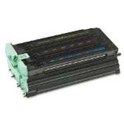 402527 TRANSFER UNIT - Product Image