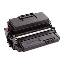 402877 Black Toner - Product Image