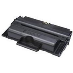 402888 Black Toner - Product Image