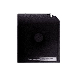 40467    Imation Data Cartridge - Product Image