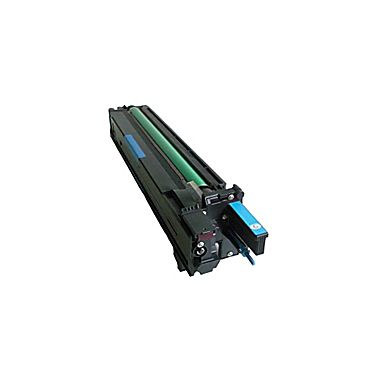 4047701 Cyan Imaging Unit - Product Image