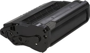 406-683, 406683   Ricoh Black Toner  25k - Product Image