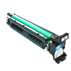 4062-501 CYAN IMAGING UNIT - Product Image