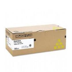 406478 YELLOW TONER High Yield - Product Image
