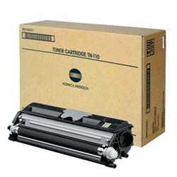 4518-826 Black Toner - Product Image