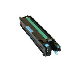 4587-701 CYAN IMAGING UNIT - Product Image